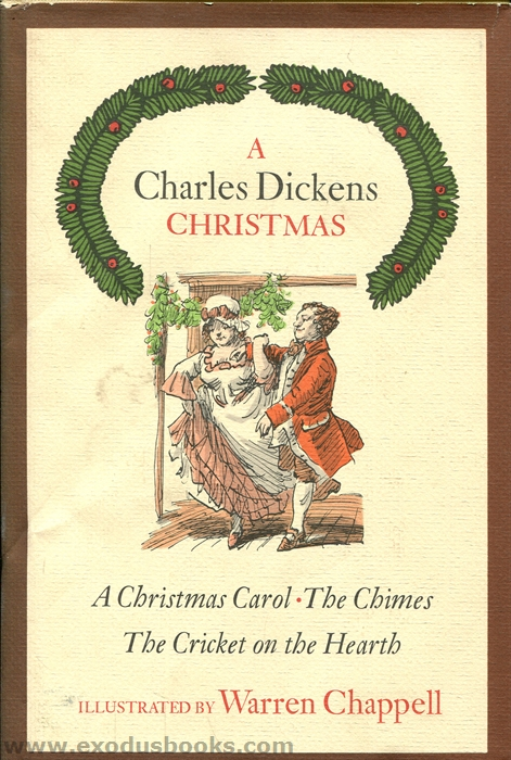 what books did charles dickens write Charles dickens wrote many novels, but the themes of those novels were often the same as one another and have relevance in any timeframe, even today and in the future this is part of what makes a.