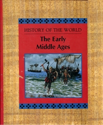 world history high middle ages Chapter 9: the high middle ages (1050–1450) section 1: growth of royal power in england and france world history: connection to today chapter 9, section.