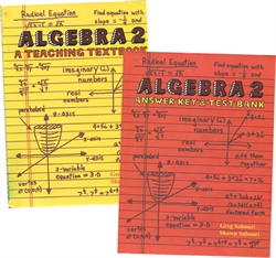 algebra 2 book answer key algebra 2 worksheets glencoe intrepidpathalgebra textbooks homework. Black Bedroom Furniture Sets. Home Design Ideas