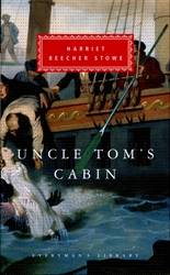 the presentation of femininity in uncle toms cabin a novel by harriet beecher stowe Installments of harriet beecher stowe's novel uncle toms': looking at uncle tom's cabin in harriet beecher stowe's uncle tom's cabin.